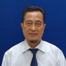 Senior Deputy Manager