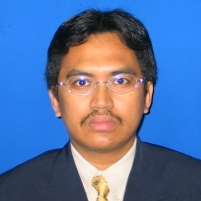 Senior Assistant ICT Officer