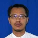 Saiful Zaree